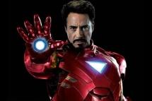«Железный человек 3» продемонстрировал второй лучший старт в истории