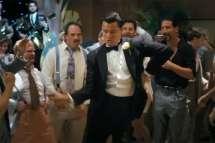 Леонардо ДиКаприо и «Волк с Уолл-Стрит» все-таки смогут попасть на «Оскар—2013»