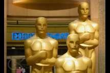 Голосование открыто — киноакадемики начали выбирать номинантов на «Оскар»