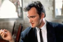 Квентин Тарантино включил «Одинокого рейнджера» и «Гравитацию» в топ-10 фильмов года