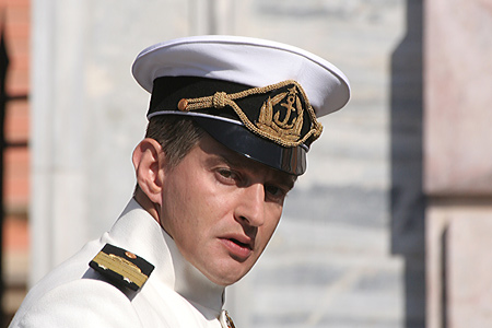 Скачать адмирал через торрент бесплатно