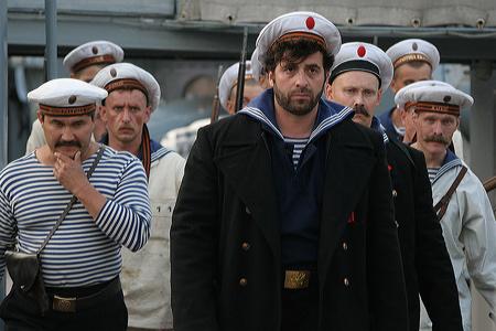 """Картинки по запросу фото кадр """"Адмирал"""" расстрел офицеров"""