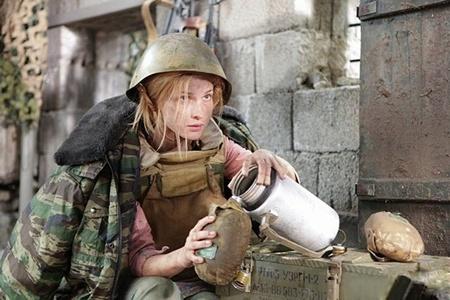 http://www.film.ru/img/afisha/AUGUST8/450/14.jpg