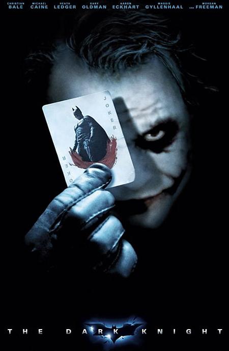 http://www.film.ru/img/afisha/BATM2/posters/poster6.jpg