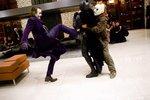 """Кадр 4  из фильма """"Темный рыцарь"""" /Dark Knight, The/ (2008)"""