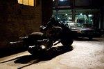 """Кадр 5  из фильма """"Темный рыцарь"""" /Dark Knight, The/ (2008)"""