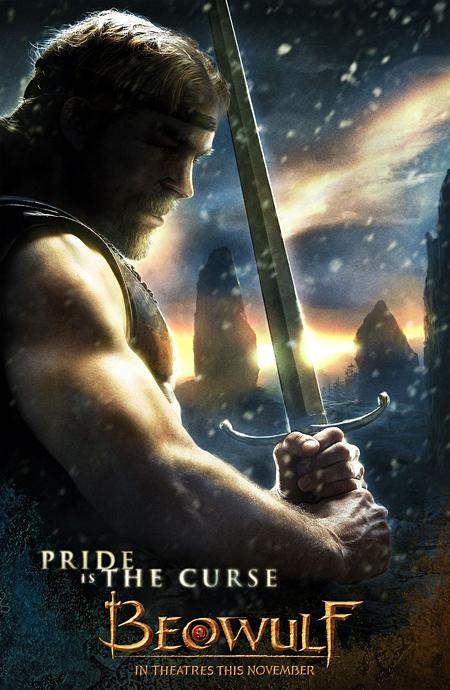 http://www.film.ru/img/afisha/BEOWF/posters/poster3.jpg