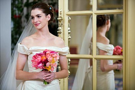 Война невест / Bride Wars (2009) CamRip