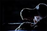 """Кадр 4 из  фильма """"Дорогой Джон"""" /Dear John/ (2010)"""