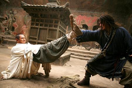 Джеки чан фильмы царство для игры черепашки ниндзя на двоих