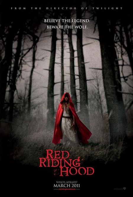 http://www.film.ru/img/afisha/GWRRH/posters/poster.jpg