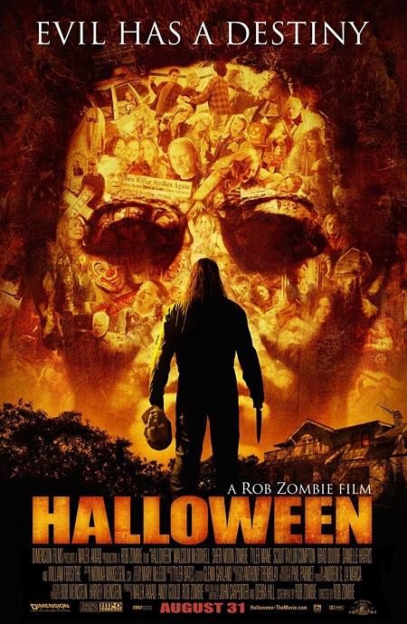 http://www.film.ru/img/afisha/HLWN9/posters/poster.jpg