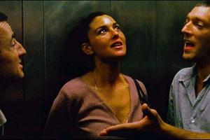 "Кадр из <a href=""http://cinema.rin.ru"" target=_blank class=red>фильма</a> ""Необратимость"""