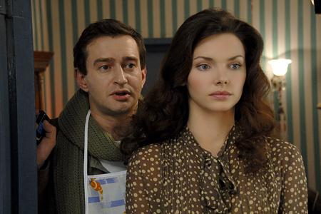 http://www.film.ru/img/afisha/IRONIYA2/450/11.jpg