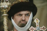 """Кадр 4 из фильма """"Иван Васильевич меняет профессию"""" (1973)"""