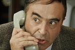 """Кадр 5 из фильма """"Иван Васильевич меняет профессию"""" (1973)"""