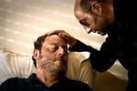 """Кадр 7  из  фильма """"22 пули: Бессмертный"""" /L'immortel/ (2010)"""
