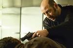 """Кадр  16  из фильма """"22 пули: Бессмертный"""" /L'immortel/ (2010)"""