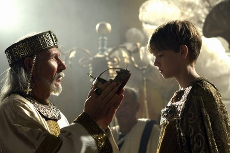 films romeinse tijd