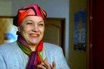 http://www.film.ru/img/afisha/MAMANG2/small/07.jpg