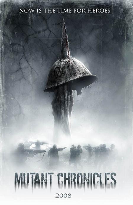http://www.film.ru/img/afisha/MUTNT/posters/poster.jpg