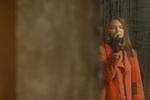 "Кадр из фильма ""Не скажу"" (2010)"