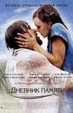 http://www.film.ru/img/afisha/NOTEB/poster.jpg