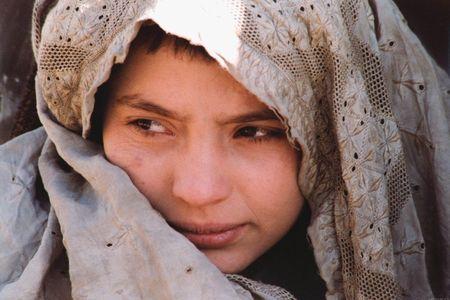 http://www.film.ru/img/afisha/OSAMA/450/01.jpg