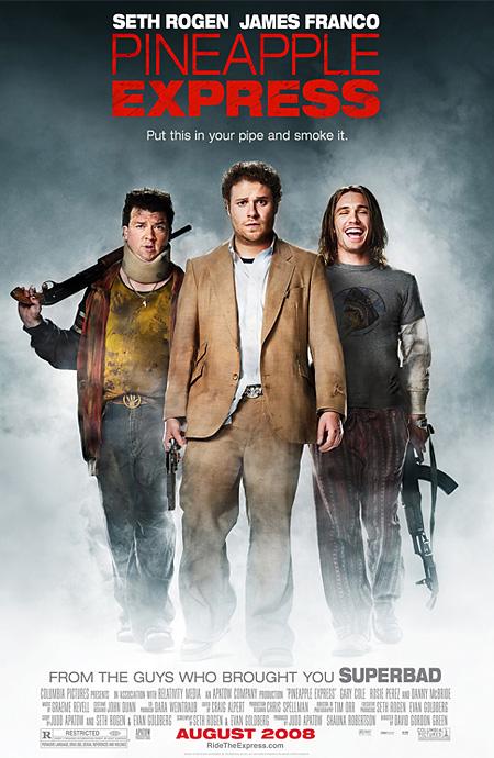 http://www.film.ru/img/afisha/PNAPL/posters/poster2.jpg
