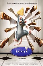 http://www.film.ru/img/afisha/RATUL/poster.jpg