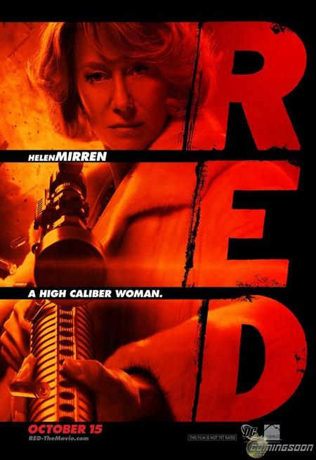 http://www.film.ru/img/afisha/REDMPVIE/posters/poster.jpg