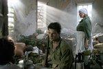 Название: Мы из будущего Год выхода: 2008 Жанр: приключения, военный Выпущено...