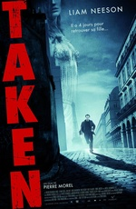 http://www.film.ru/img/afisha/TAKEN/poster2.jpg