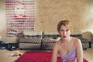 http://www.film.ru/img/afisha/TARIFF/large/01.jpg