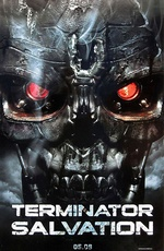 http://www.film.ru/img/afisha/TERM4/poster.jpg