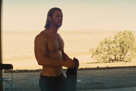 картинки тор из фильма
