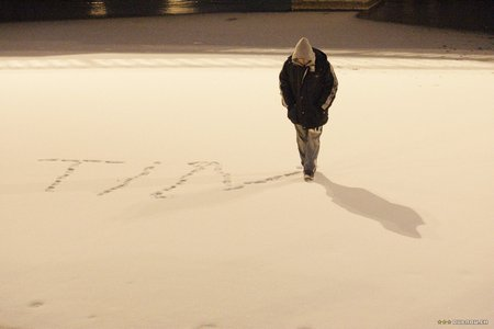 Кадр 2 из фильма