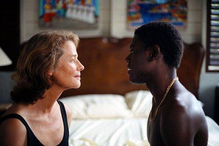 кино секс туризм для взрослых женщин