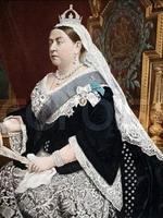 Скорсезе расскажет о королеве, победившей Россию