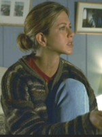 http://www.film.ru/img/news/0706/gg_jennifer_aniston_005.jpg