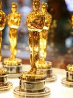 """""""Оскар"""" объявил номинантов"""