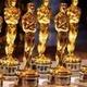 """Итоги конкурса """"Вручи свой """"Оскар"""" любимому кино!"""""""