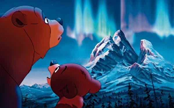 Мультфильм три богатыря и морской царь трейлер нам смотреть