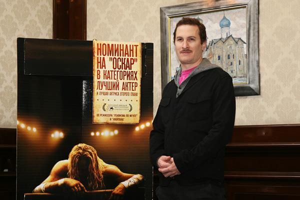 http://www.film.ru/img/persons/0903/img_8753.jpg
