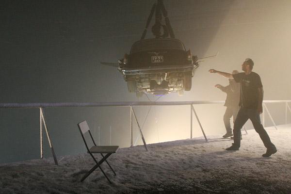 http://www.film.ru/img/photo/302/10.jpg