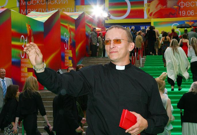 http://www.film.ru/img/photo/409/23.jpg