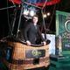 """Фоторепортаж. Мировая премьера фильма Disney """"Оз: Великий и Ужасный"""" в Лос-Анджелесе"""
