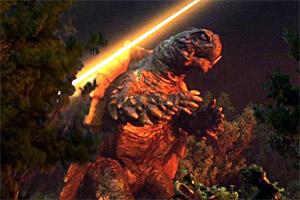 http://www.film.ru/img/shots/mmkf2006-gamera_chiisaki_yusha-tachi.jpg