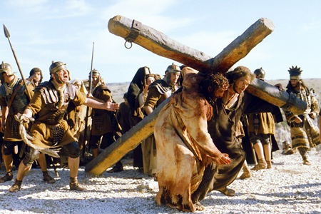 passion_of_the_christ_2.jpg