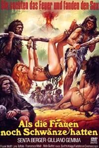 Смотреть кино жизнь амазонок до нашей эры порно